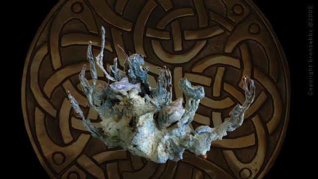 Sculptures & objets décoratifs